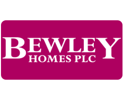 Sponsor: Bewley Homes